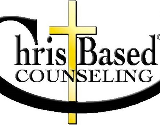 The Christ-based Counseling Trademark